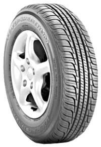 Spectrum Tires