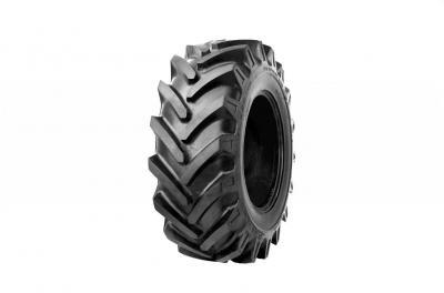 Industrial R-1 Tires