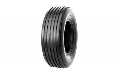 Premium Super Rib I-1 Tires