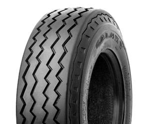 Trailer Special Tires