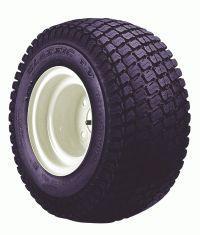 Classic TX Tires