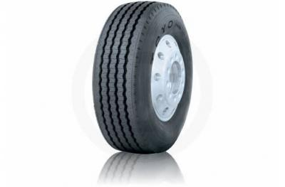 M111Z Tires