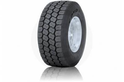 M320Z (Wide Base) Tires