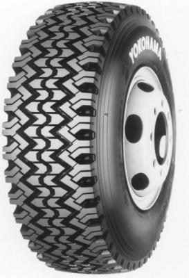 SY190 Tires