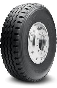 Y773 Tires