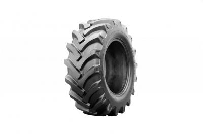 Magna Trak UT-77 Tires