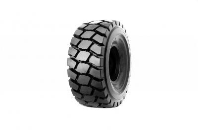 Underground Mining Tires
