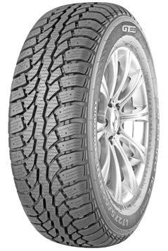 Champiro Icepro 2 Tires