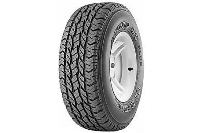 Savero A/T Plus Tires