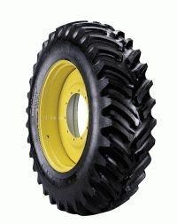 HTLR R-1 Tires