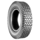 Soft Turf Tires
