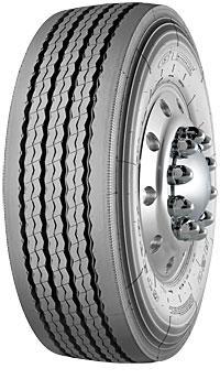GT978 Tires