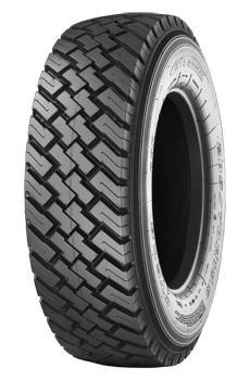 GT678 Tires