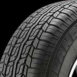 G92C Tires