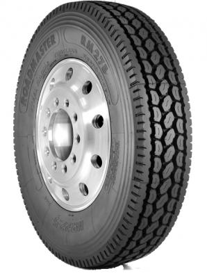 RM275A CSD (921) Tires