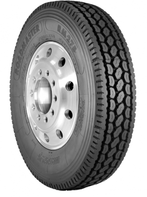 RM275A CSD (921) Tires
