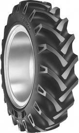 TR135 Rear Tractor R-1 Tires