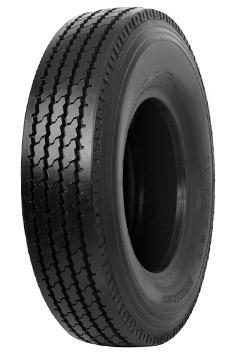GT276 Tires