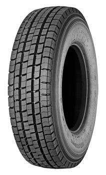 GT679 Tires