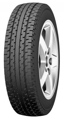 Maxmiler ST Tires
