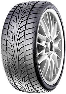 Champiro 328 Tires